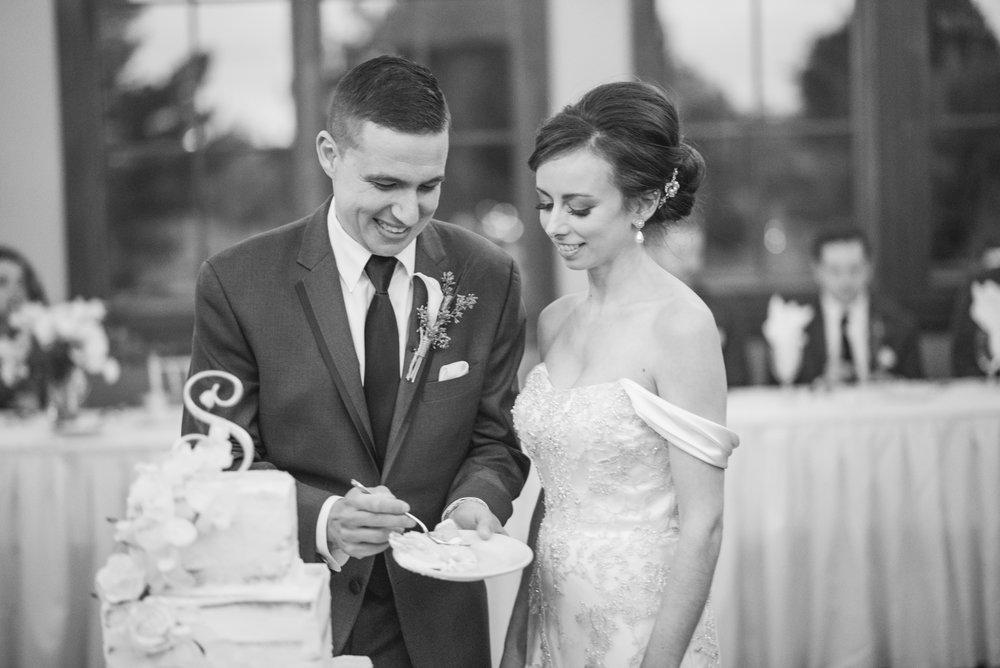 5 iowa wedding photographer - illinois wedding_-9.jpg