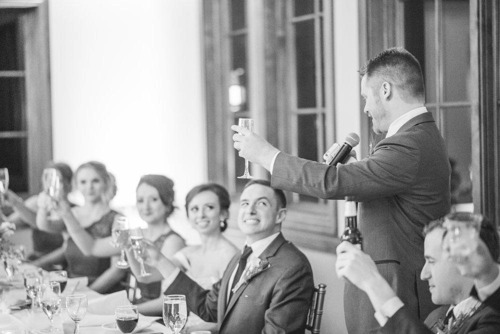 5 iowa wedding photographer - illinois wedding_-16.jpg