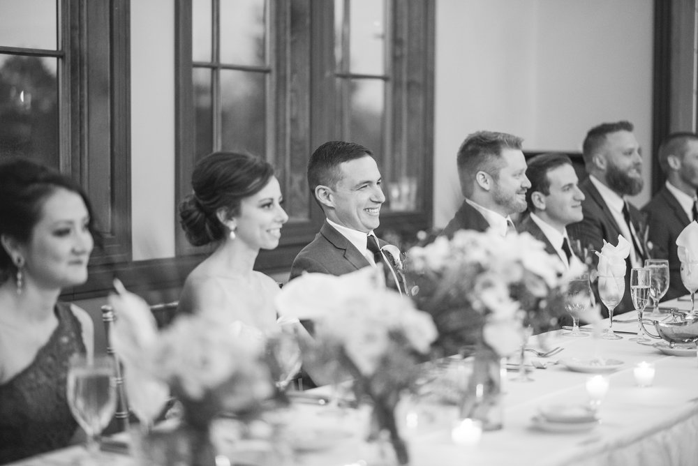 5 iowa wedding photographer - illinois wedding_-13.jpg