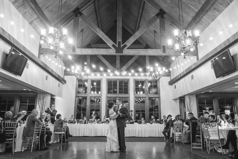 5 iowa wedding photographer - illinois wedding_-25.jpg