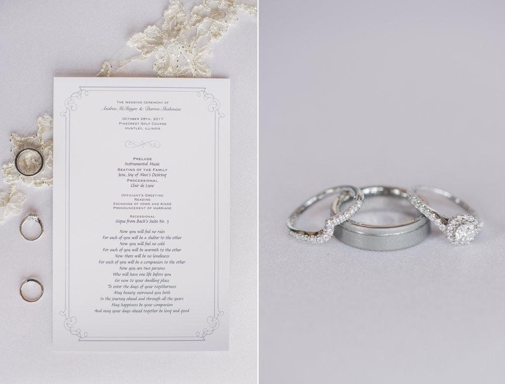 6 iowa wedding photographer - illinois wedding.jpg