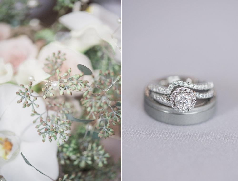 6 iowa wedding photographer - illinois wedding4.jpg