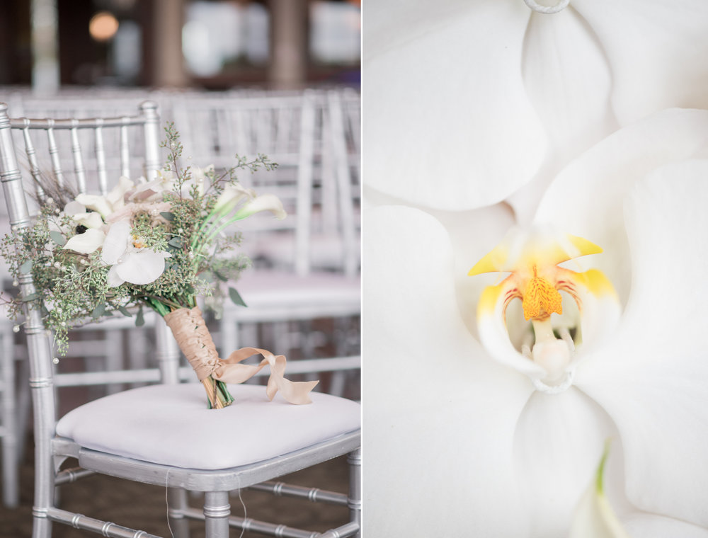 6 iowa wedding photographer - illinois wedding8.jpg