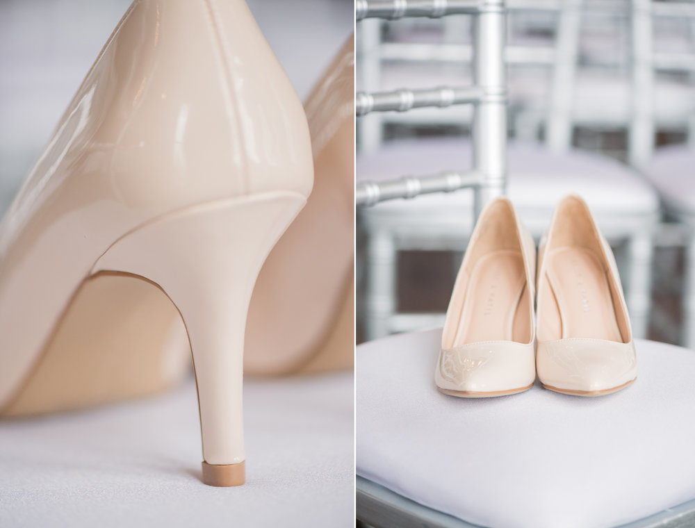 6 iowa wedding photographer - illinois wedding7.jpg