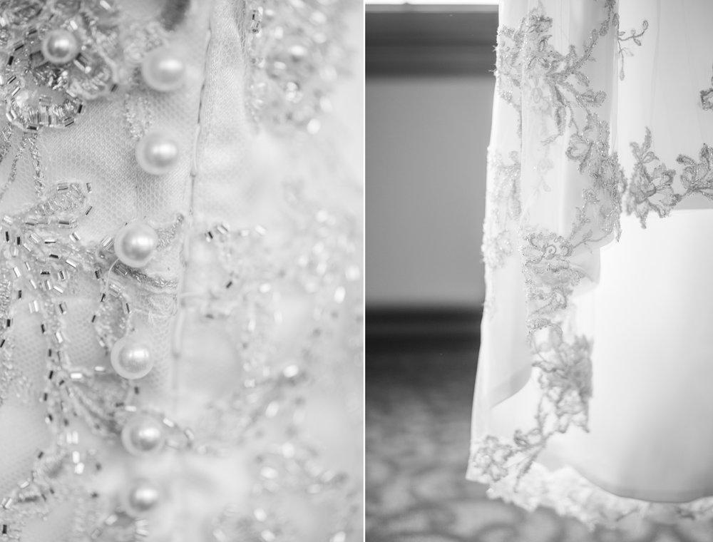 6 iowa wedding photographer - illinois wedding10.jpg