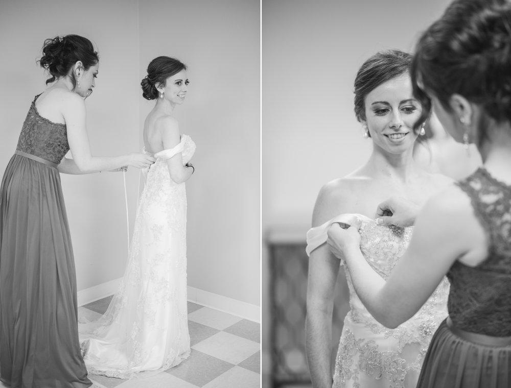 6 iowa wedding photographer - illinois wedding13.jpg