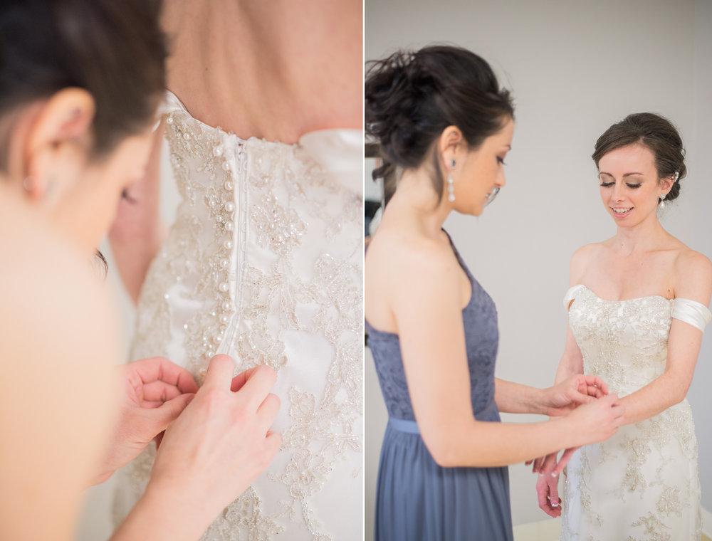 6 iowa wedding photographer - illinois wedding15.jpg