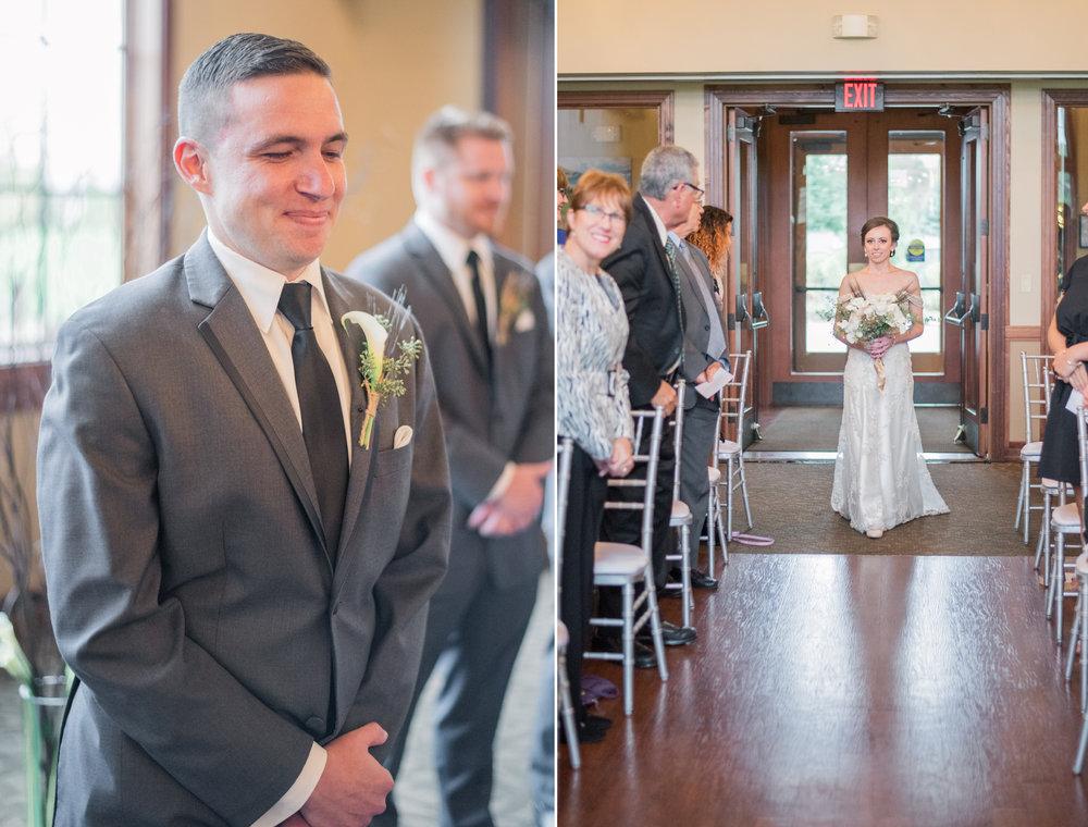 6 iowa wedding photographer - illinois wedding17.jpg