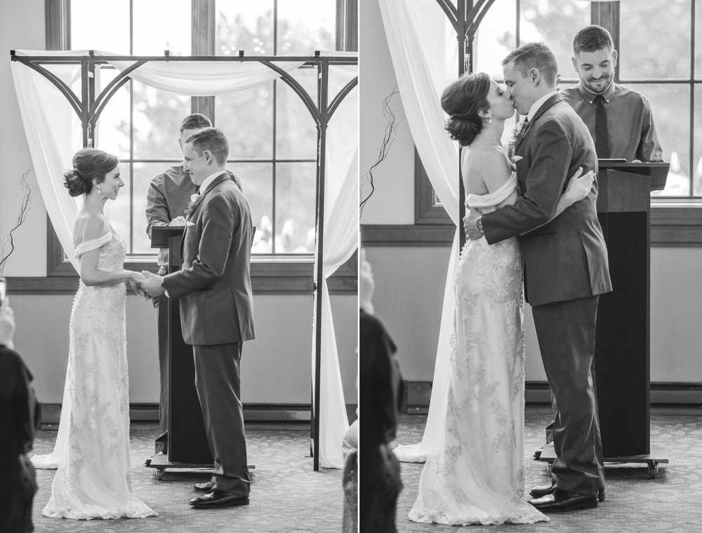 6 iowa wedding photographer - illinois wedding18.jpg