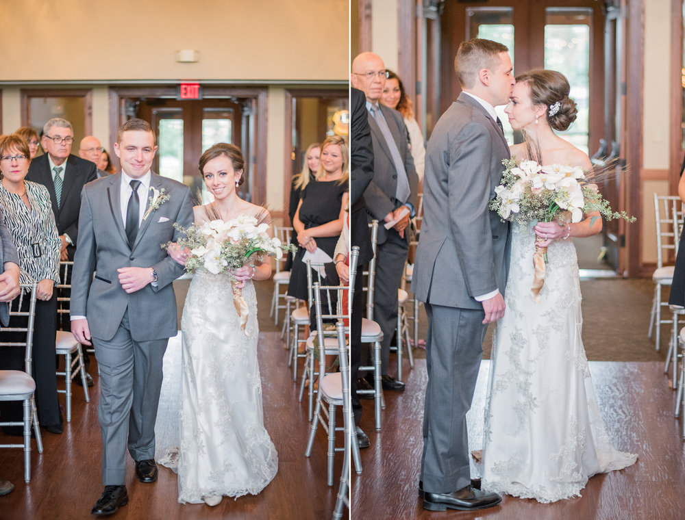 6 iowa wedding photographer - illinois wedding19.jpg