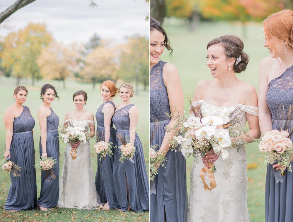 6 iowa wedding photographer - illinois wedding20.jpg