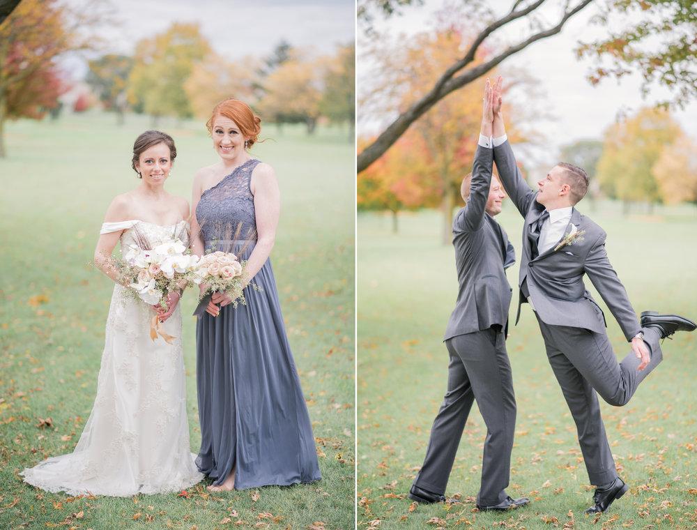 6 iowa wedding photographer - illinois wedding22.jpg
