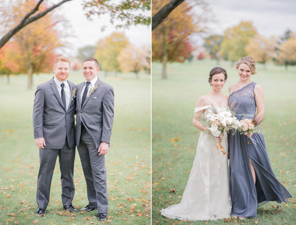 6 iowa wedding photographer - illinois wedding23.jpg