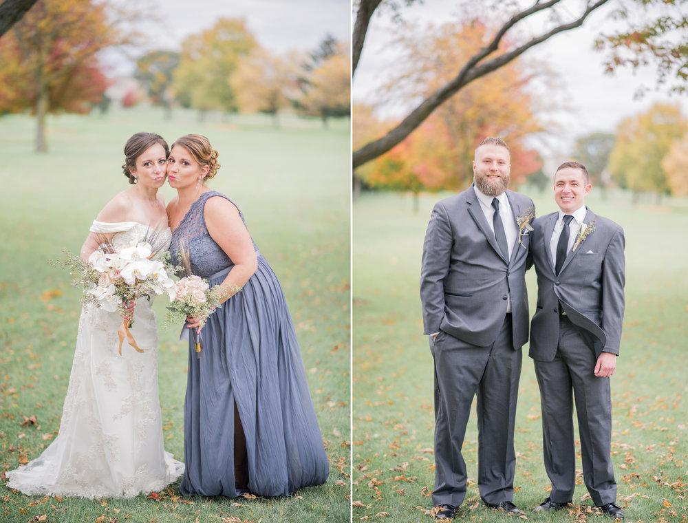 6 iowa wedding photographer - illinois wedding24.jpg