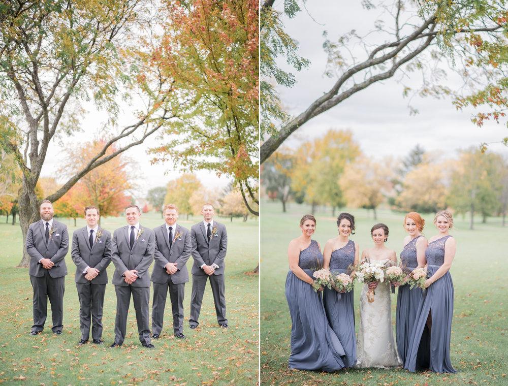 6 iowa wedding photographer - illinois wedding26.jpg