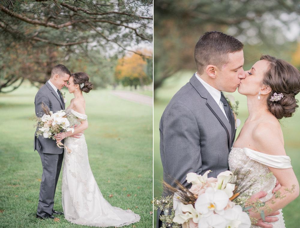 6 iowa wedding photographer - illinois wedding27.jpg