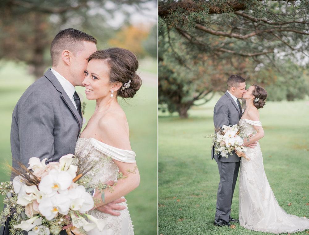 6 iowa wedding photographer - illinois wedding28.jpg