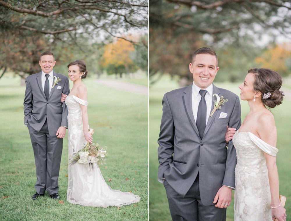 6 iowa wedding photographer - illinois wedding29.jpg