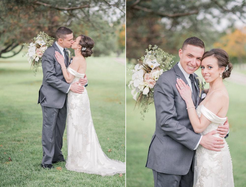 6 iowa wedding photographer - illinois wedding31.jpg