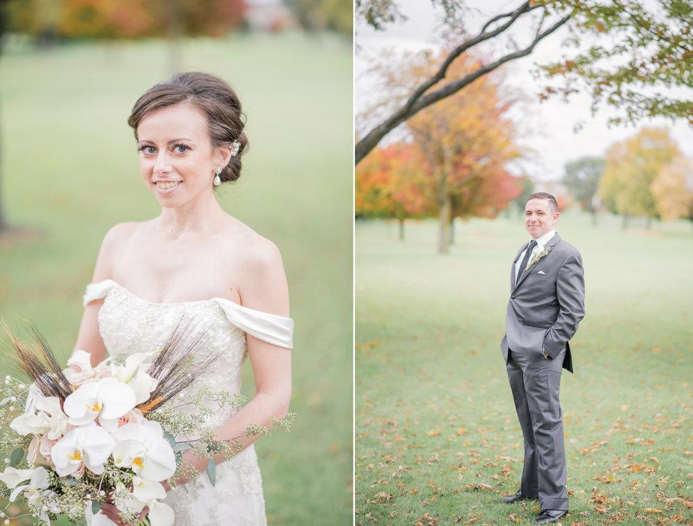 6 iowa wedding photographer - illinois wedding30.jpg
