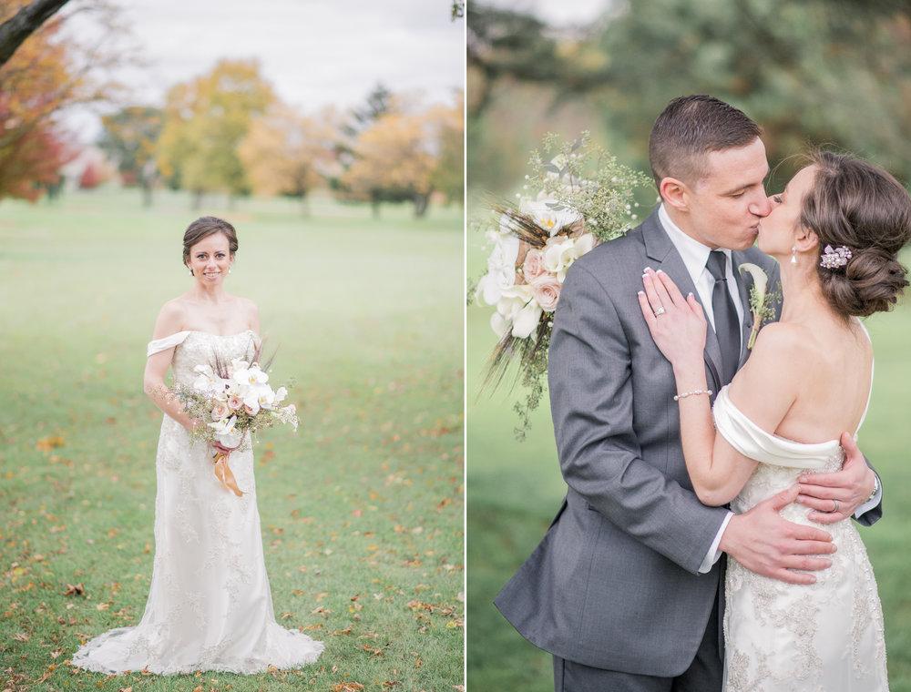 6 iowa wedding photographer - illinois wedding32.jpg