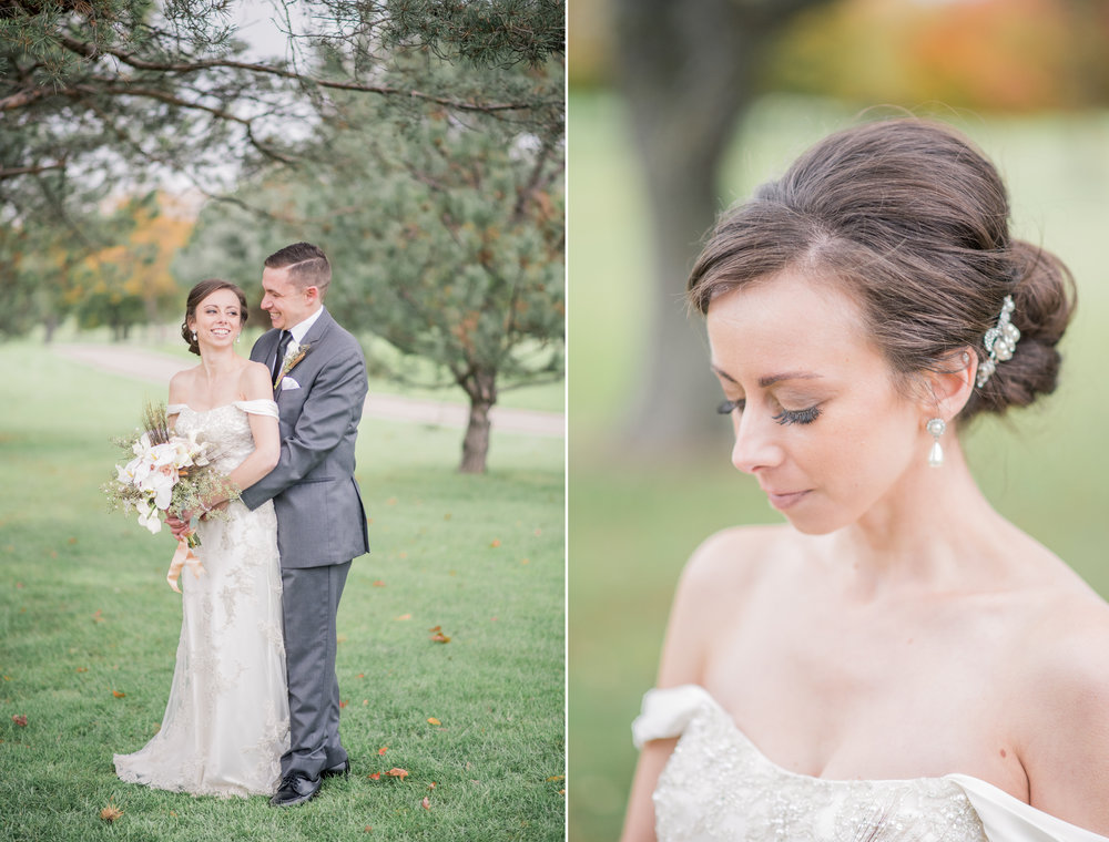 6 iowa wedding photographer - illinois wedding33.jpg