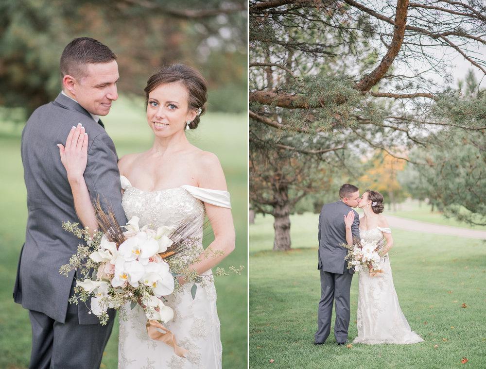 6 iowa wedding photographer - illinois wedding34.jpg