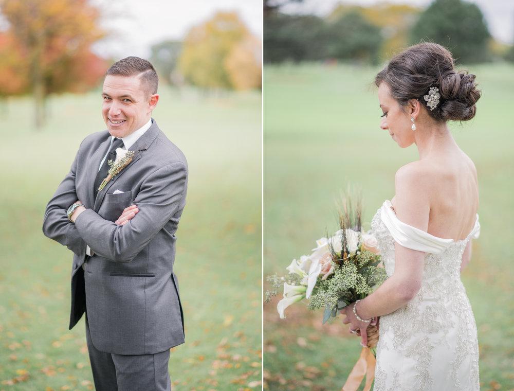 6 iowa wedding photographer - illinois wedding35.jpg