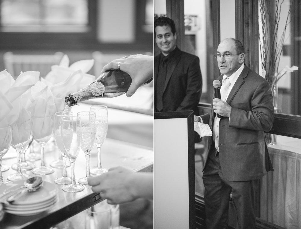 6 iowa wedding photographer - illinois wedding36.jpg