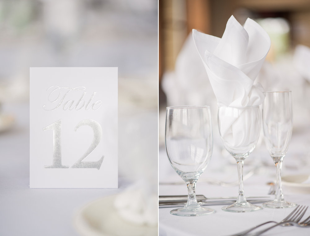 6 iowa wedding photographer - illinois wedding38.jpg
