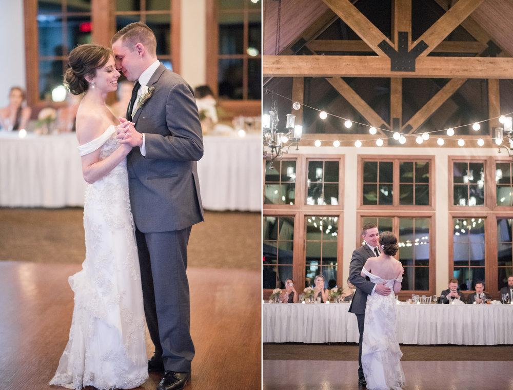 6 iowa wedding photographer - illinois wedding39.jpg