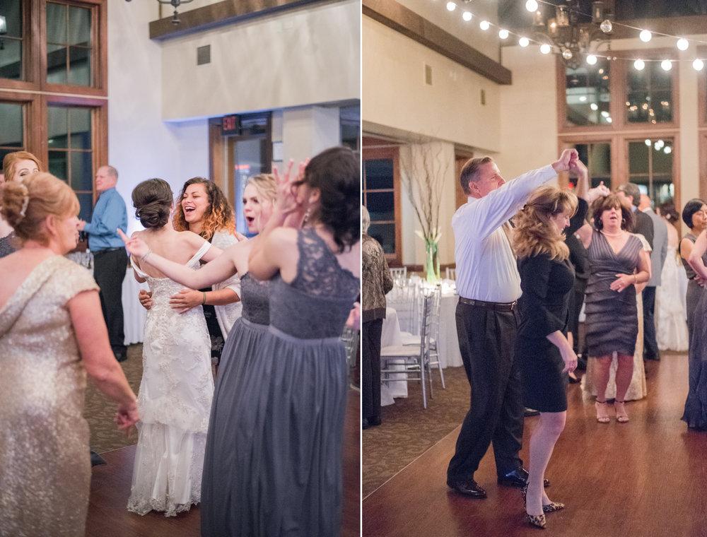 6 iowa wedding photographer - illinois wedding41.jpg