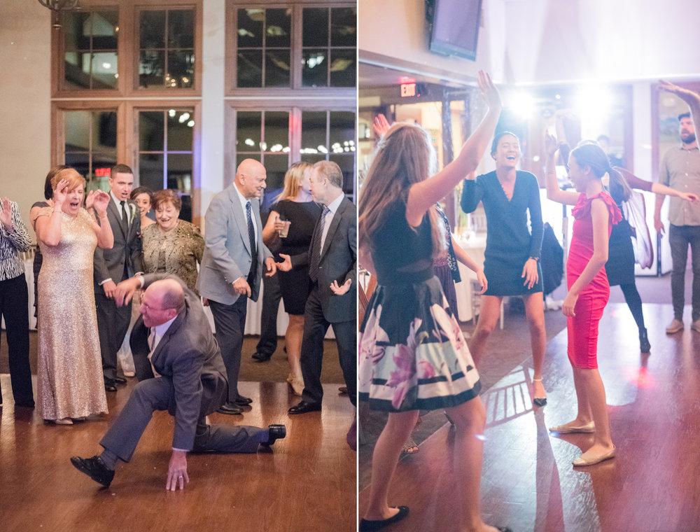 6 iowa wedding photographer - illinois wedding42.jpg