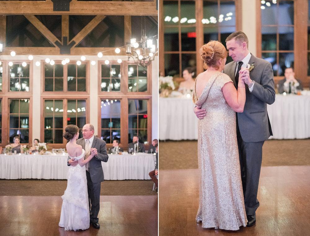 6 iowa wedding photographer - illinois wedding40.jpg