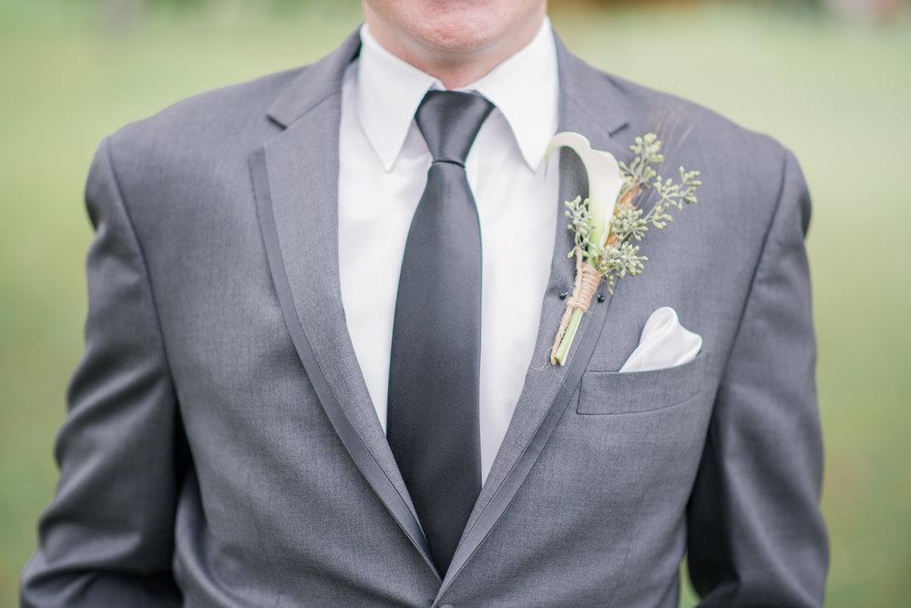 iowa wedding photographer - illinois wedding_-3.jpg
