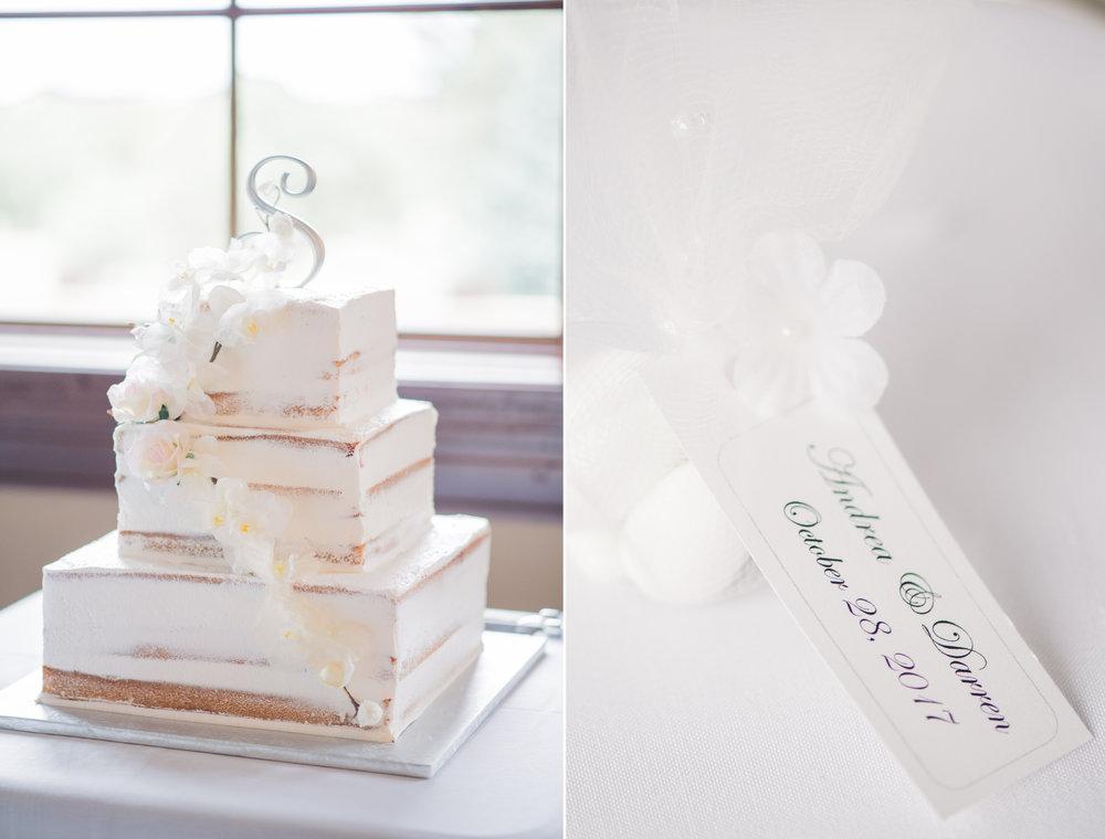 6 iowa wedding photographer - illinois wedding43.jpg