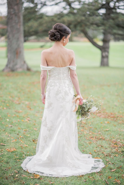 iowa wedding photographer - illinois wedding_-8.jpg