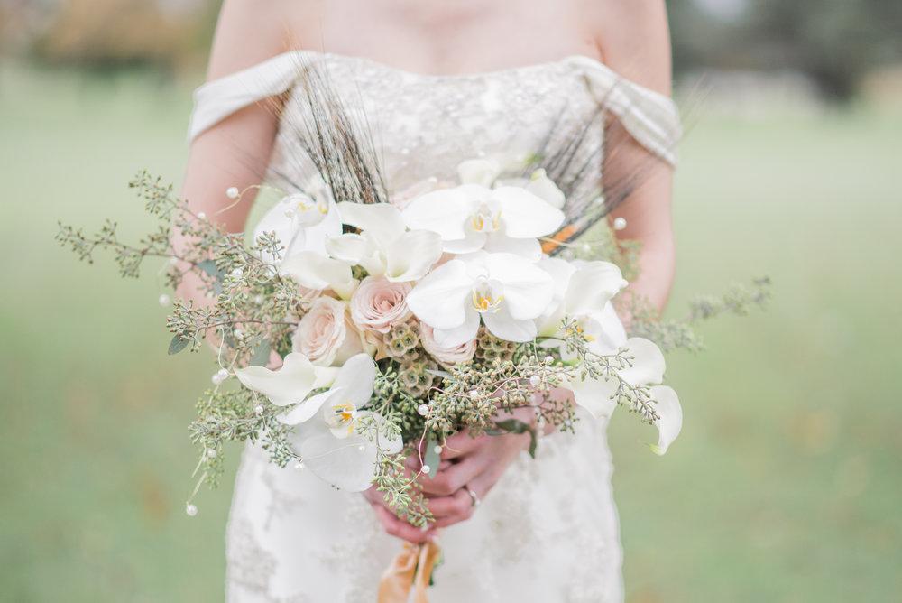 iowa wedding photographer - illinois wedding_-7.jpg
