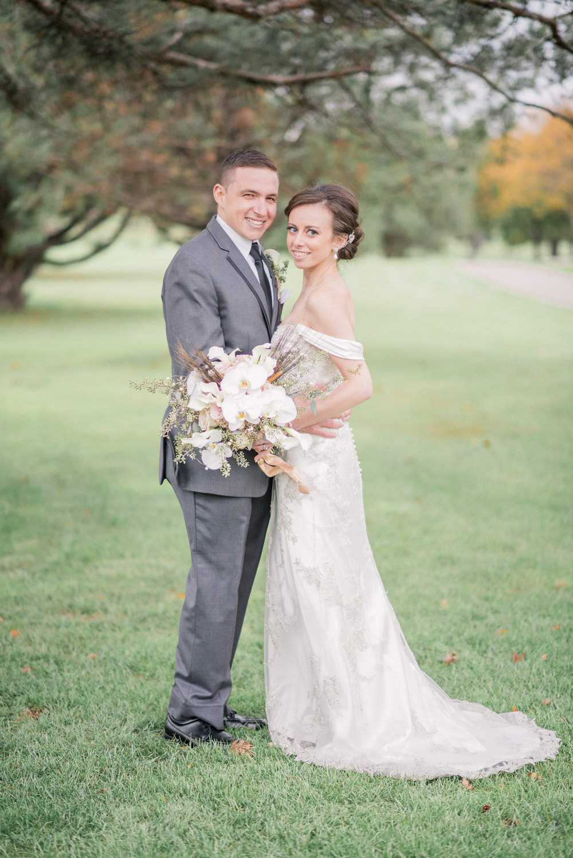 iowa wedding photographer - illinois wedding_-11.jpg