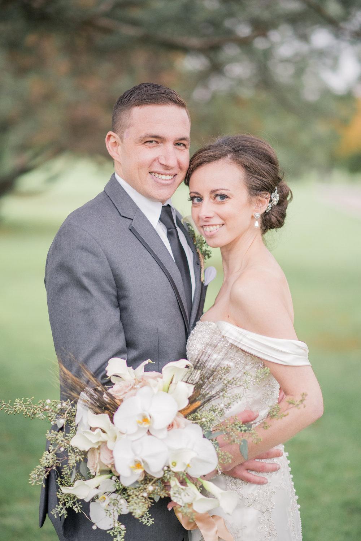 iowa wedding photographer - illinois wedding_-12.jpg