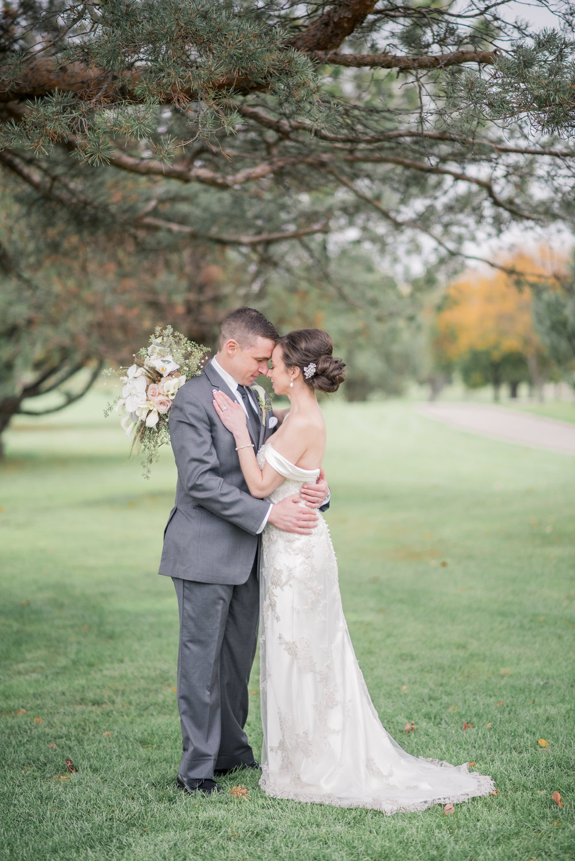 iowa wedding photographer - illinois wedding_-19.jpg