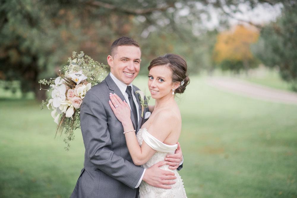 iowa wedding photographer - illinois wedding_-22.jpg