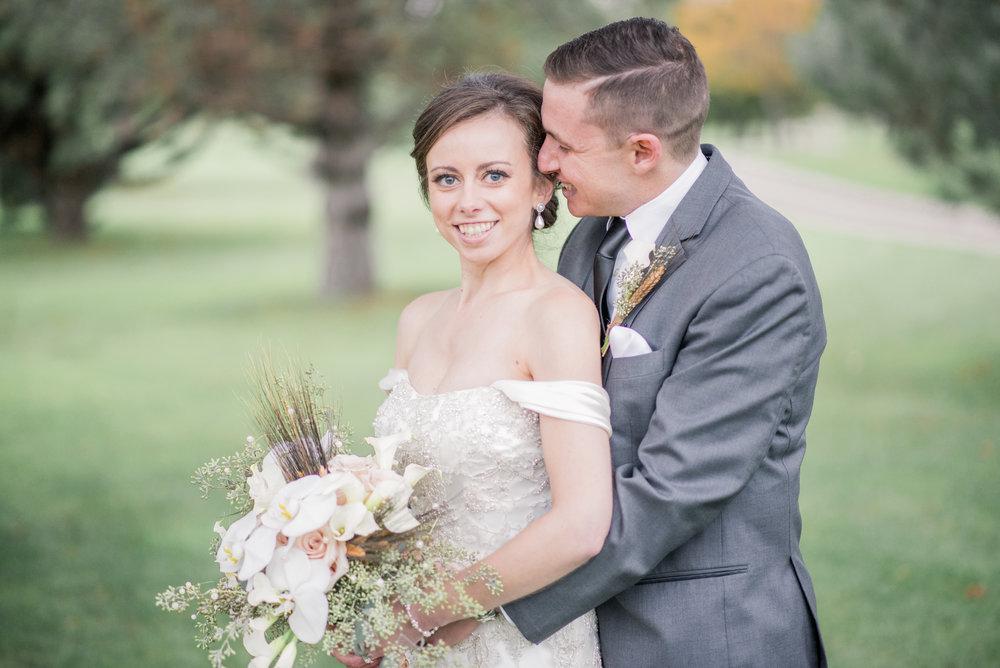 iowa wedding photographer - illinois wedding_-25.jpg
