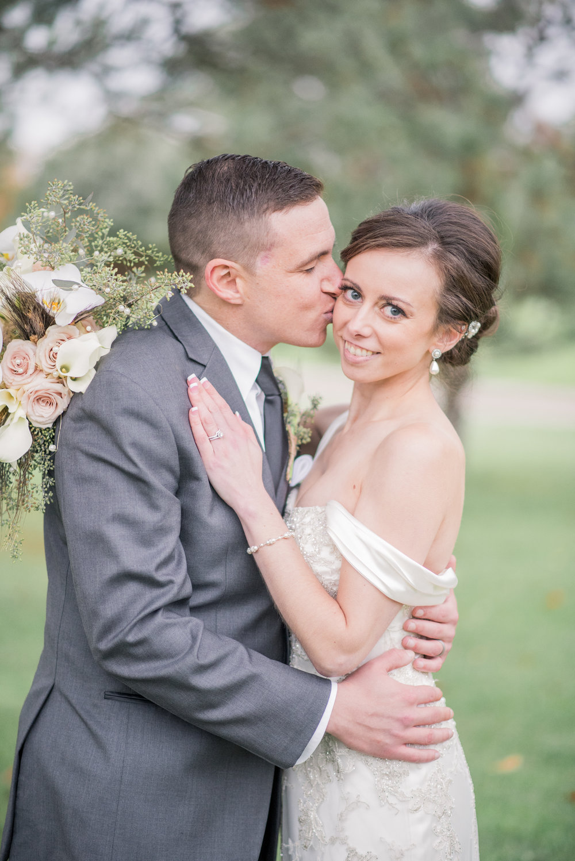 iowa wedding photographer - illinois wedding_-24.jpg