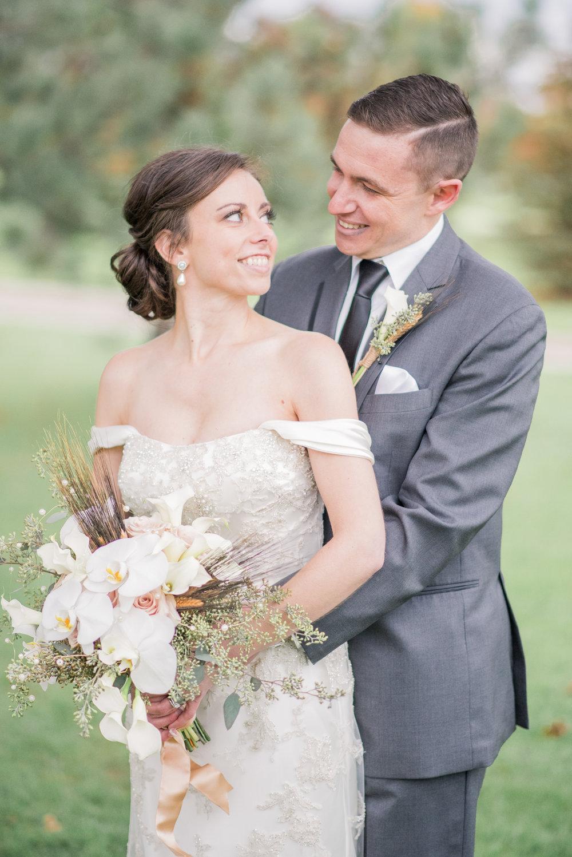 iowa wedding photographer - illinois wedding_-26.jpg