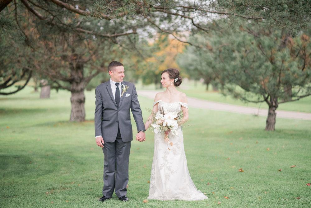 iowa wedding photographer - illinois wedding_-32.jpg