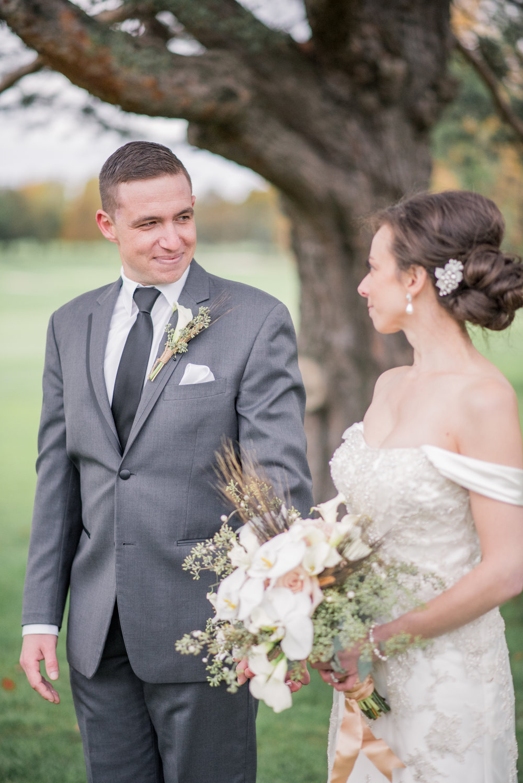 iowa wedding photographer - illinois wedding_-34.jpg