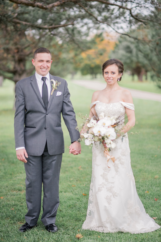 iowa wedding photographer - illinois wedding_-33.jpg
