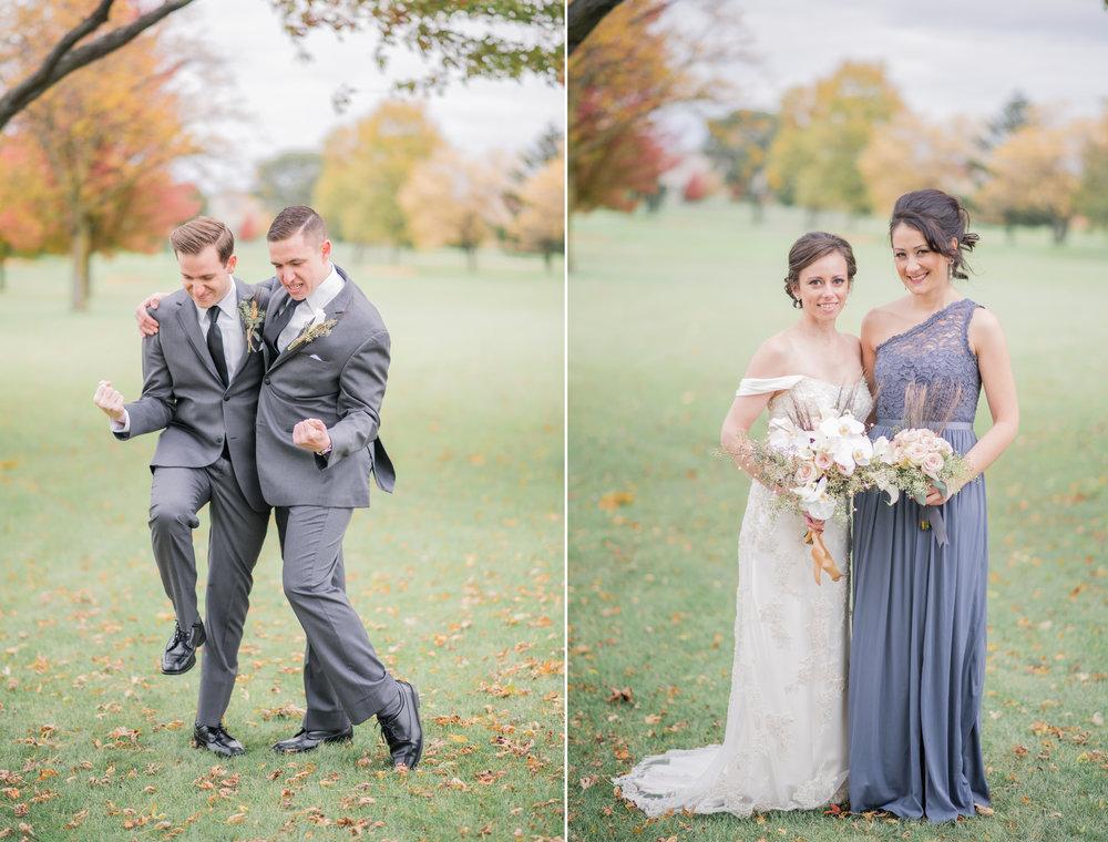 6 iowa wedding photographer - illinois wedding25.jpg