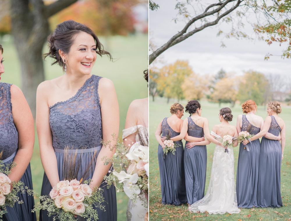 6 iowa wedding photographer - illinois wedding21.jpg